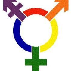 symbole-transgenre