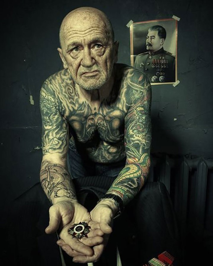 tattooed-elderly-people-22__605.jpg