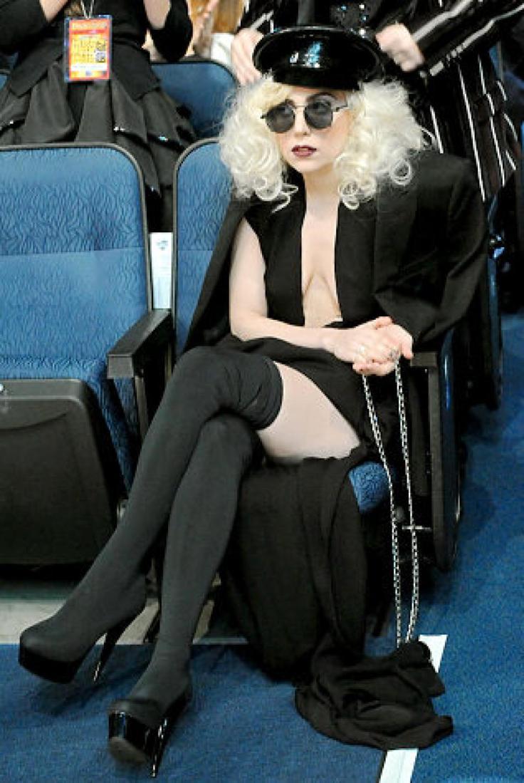 gal-ama-lady-gaga-seat-jpg