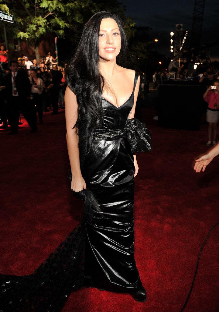 Lady-Gaga-2013-MTV-Video-Music-Awards-10