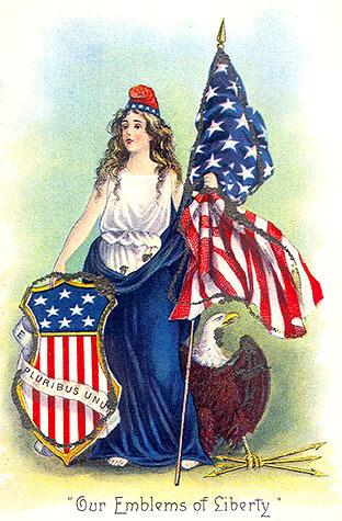 liberty_emblems.jpg