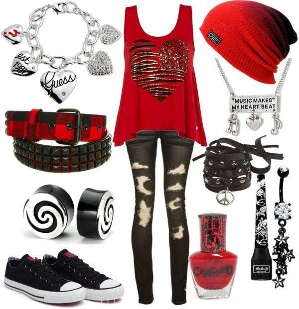 emo-outfit-ideas-29151.jpg