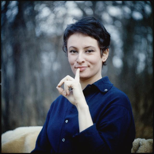 Barbara-Boulogne-12-1959_0_1399_1402.jpg