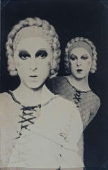 00-claude-cahun-theredlist