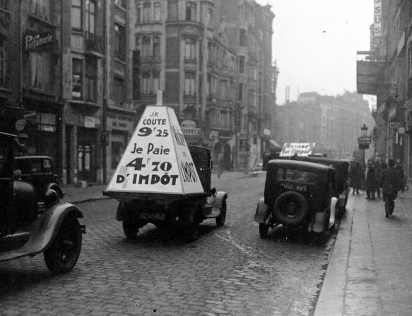 Impôts_sur_l'essence,_Lille,_1933.jpg