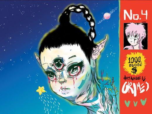 https___nmc.ca_wp-content_uploads_2015_12_Grimes_Art-Angels.jpg