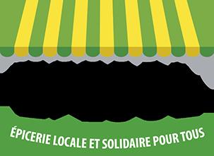 logo-episol-web-2019.png