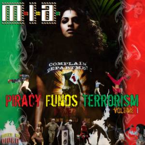 Mia-piracyfunds-
