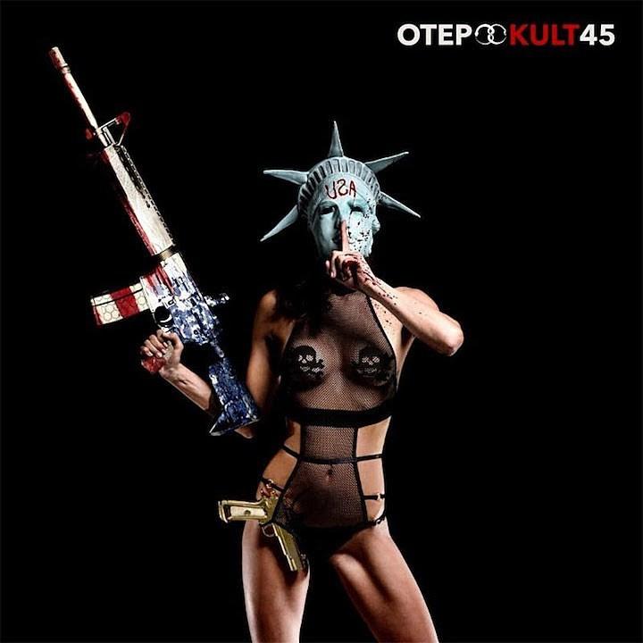 album-kult-45