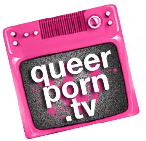 qptv-logo-300x290