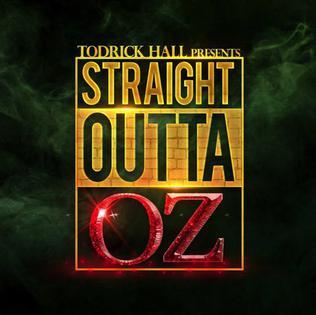 Todrick_Hall_Straight_Outta_Oz