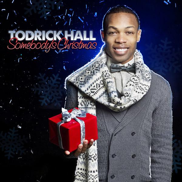 TodrickHall-SomebodysXmas-0600